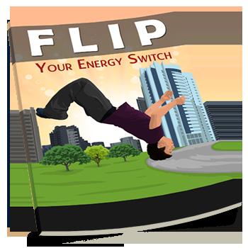 FlipYourEnergySwitch_3D_350x350