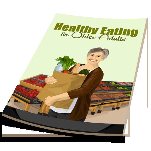 HealthyEatingForOlderAdults_3D_500x500