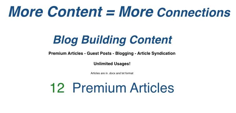 blogbuildingbnr
