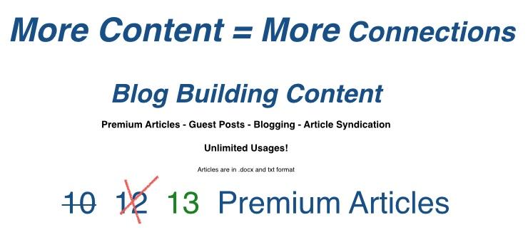 blogbuildingbnr13