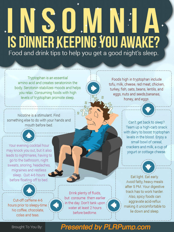 sleep-branded-infog
