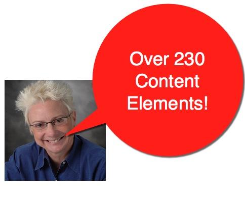 230elements