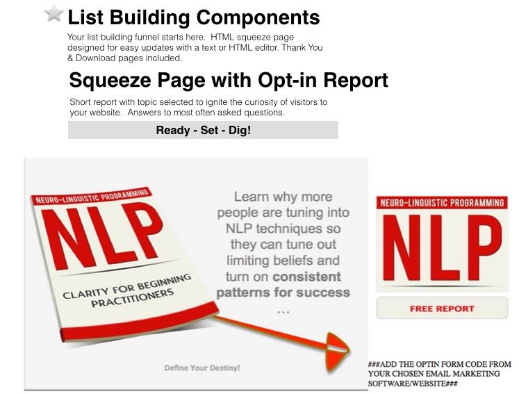 nlp-listbuilding-rpt