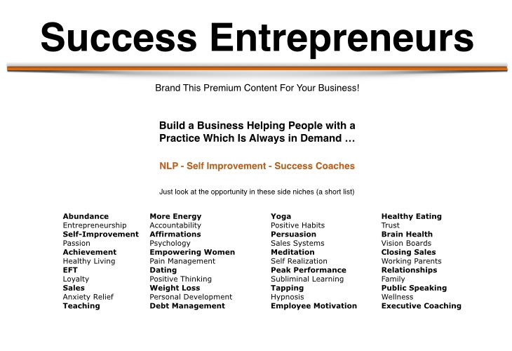 nlp-success-entrepreneurs