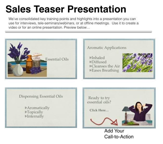 sales-tsr