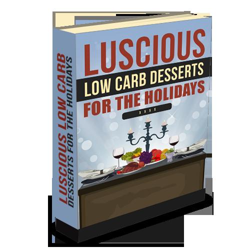 LLCDFTH_book_3D_500x500