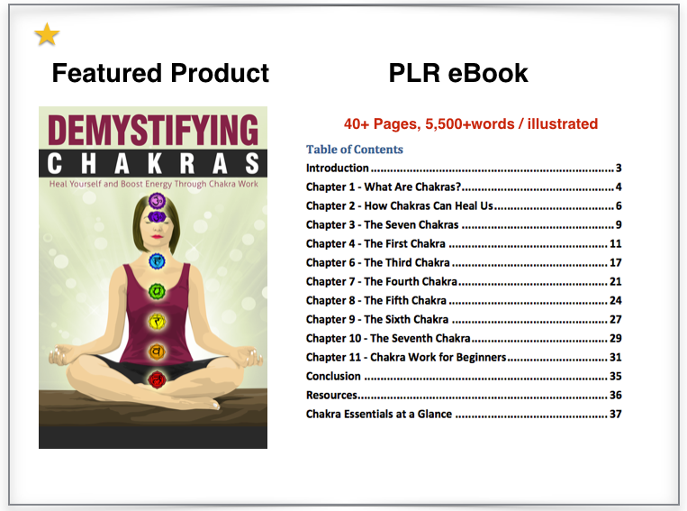 bb-featured-ebook