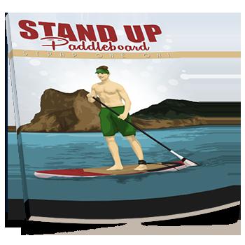 StandUpPaddleboard_eCover_3D_350x350