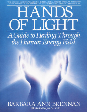 hands of light book review