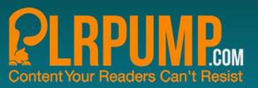PLRPump Deals